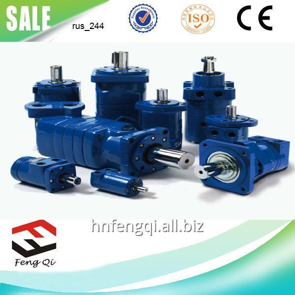 Buy Bosch hydraulic motor