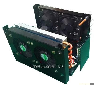 Buy HVAC Portable DC12V Condensing Units for Portable Air Conditioner
