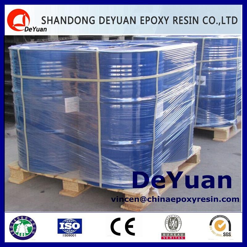 购买 Epoxy Resin