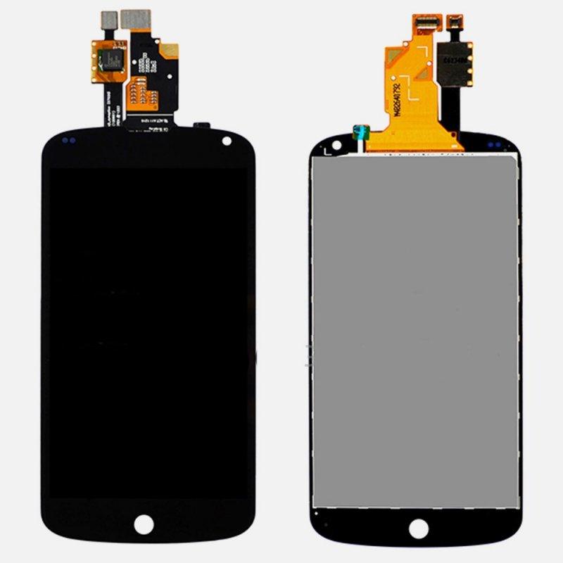 Buy For Nexus LCD Screen
