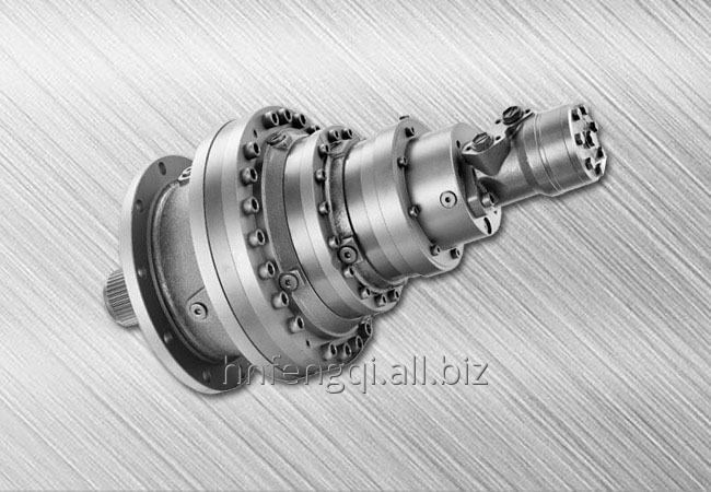 购买 液压活门阀的液压传动装置