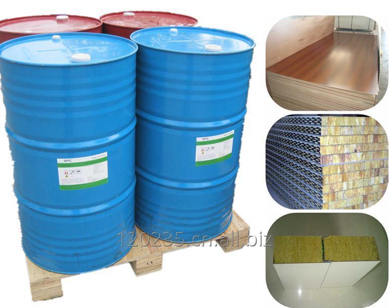 购买 PU foam raw material polyol mdi isocyanate for polyurethane Sandwich panel