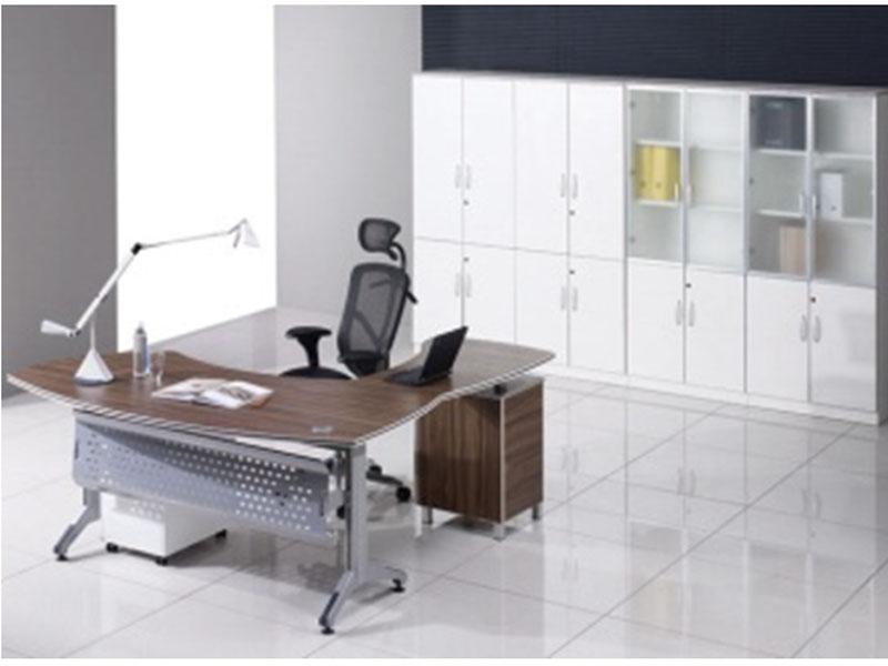购买 办公家具