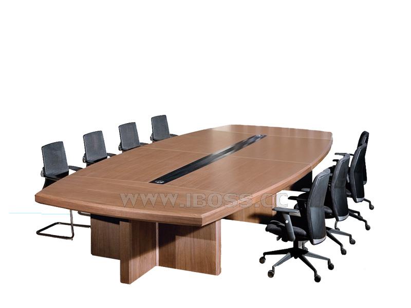 购买 会议桌