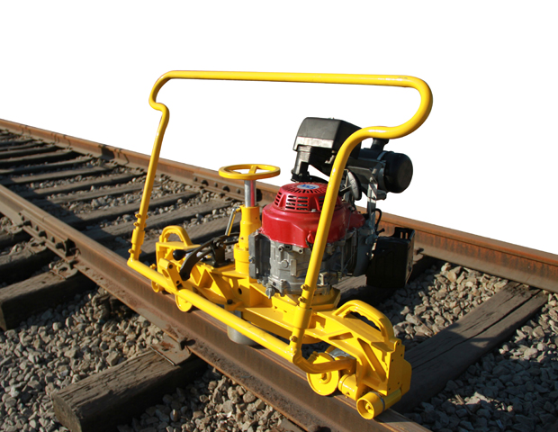 购买 Rail Grinding machine