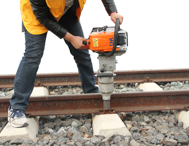 购买 Rail Wrench