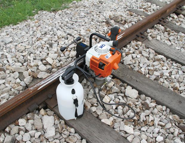 购买 Rail Drilling machine
