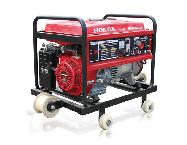 购买 Maintenance Supporting Equipment