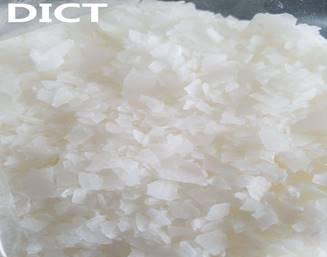 购买 聚羧酸片剂 Polycarboxylate Superplasticizer Flake (PCE flake)