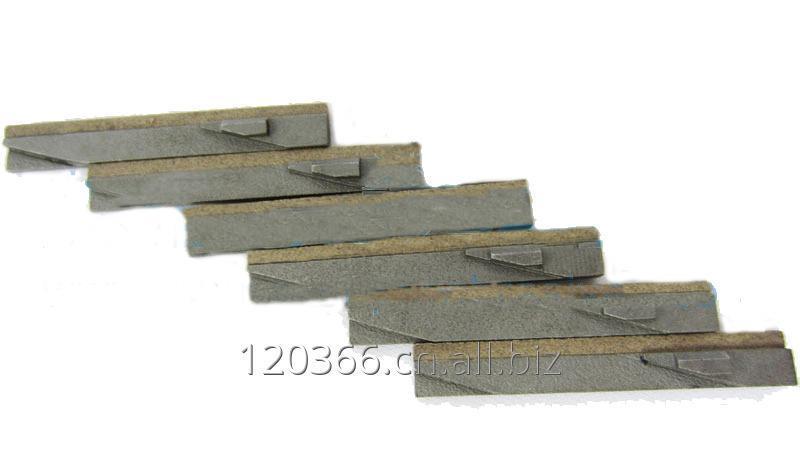 购买 金刚石珩磨条,金刚石珩磨油石