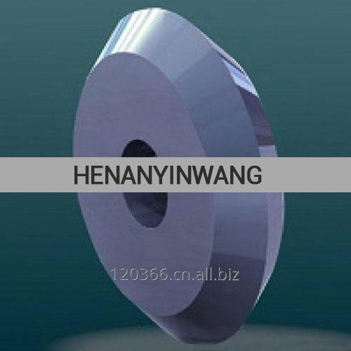 Buy Alloy cutter wheel