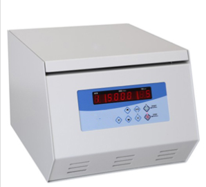 购买 Low speed desktop Centrifuge,low cost centrifuge