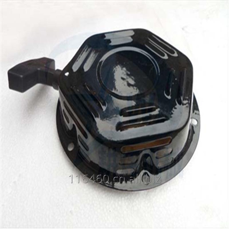购买 Gasoline recoil starter