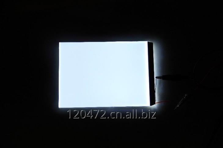 Buy Hd led backlit display LED Backlight Display
