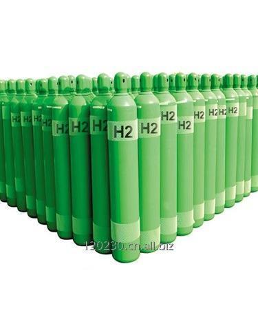 购买 Hydrogen H2