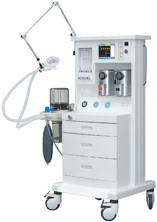 购买 Anesthesia Machine