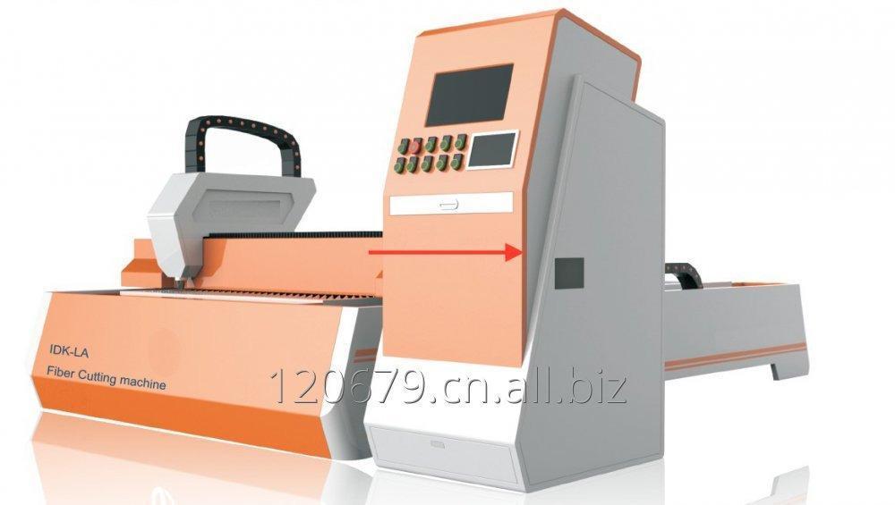 购买 光纤激光切割机