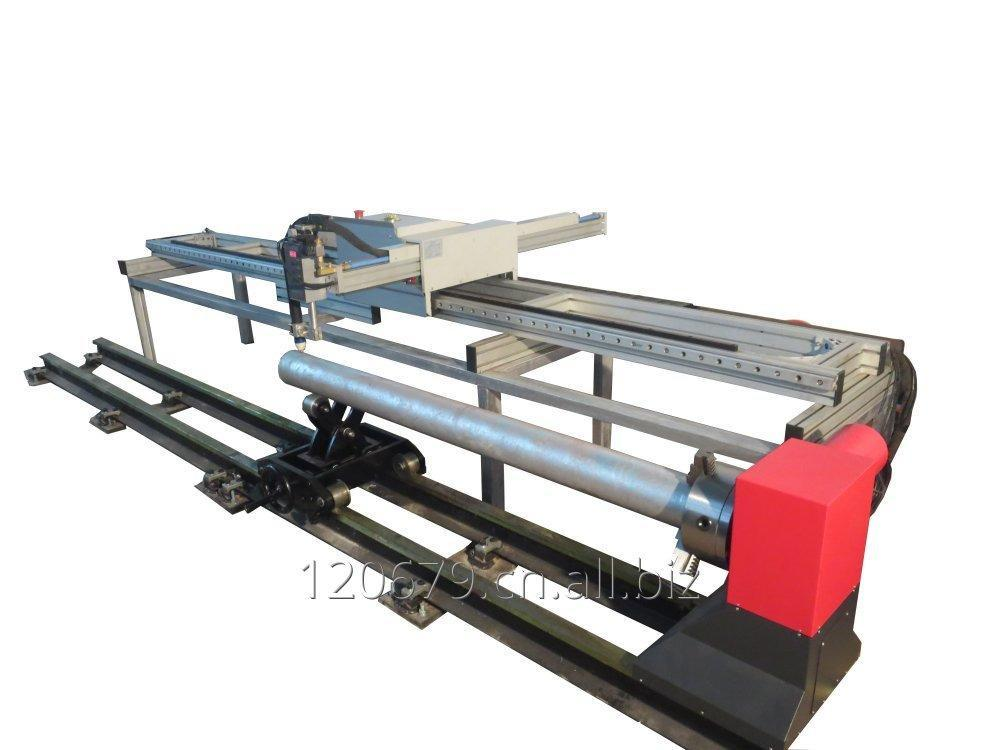 购买 IDIKAR Convene 系列 管切割机