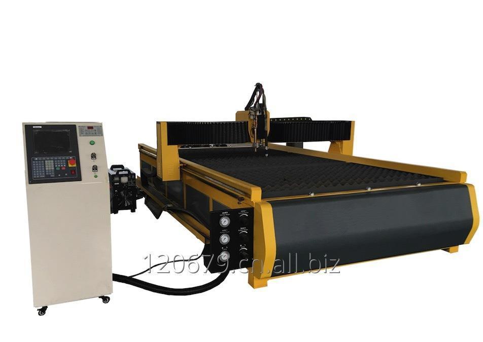 购买 Quicker 系列 台式等离子切割机 IDIKAR