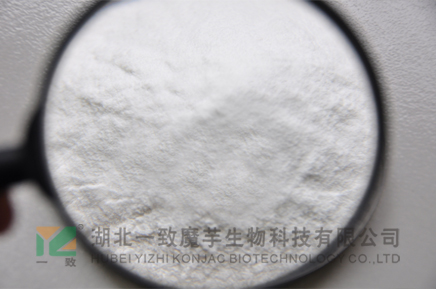 购买 Konjac Particulate Powder