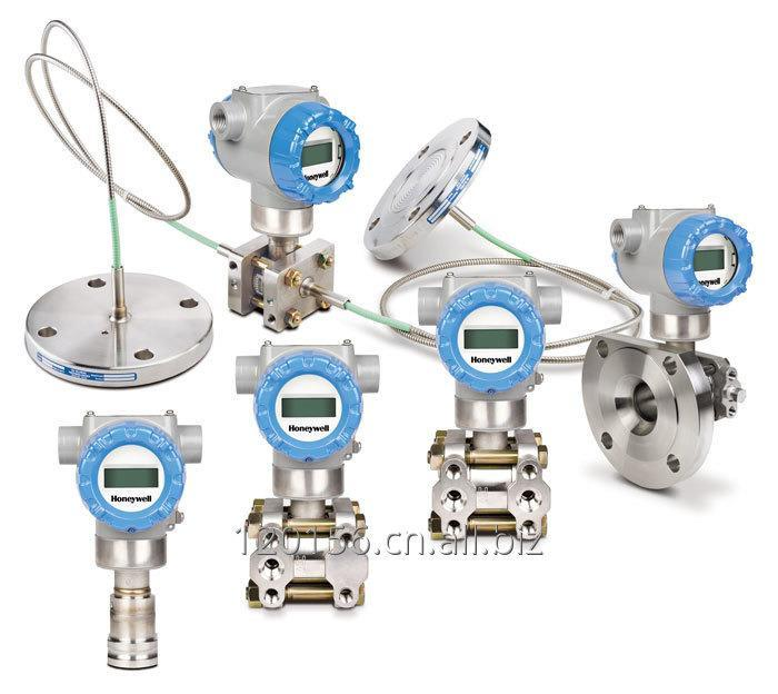 Buy Honeywell pressure transmitters