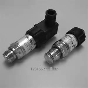 购买 Hydac pressure transmitter