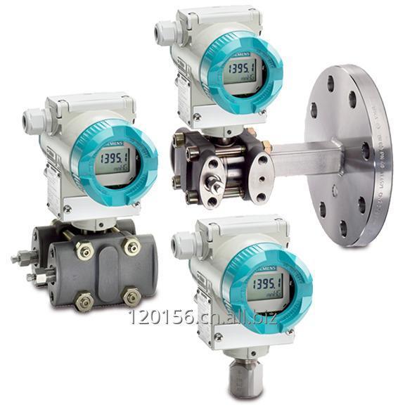 购买 Pressure transmitter