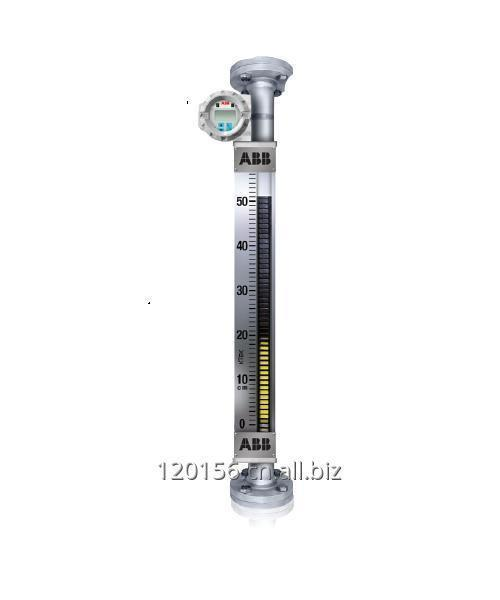 Buy ABB level gauge