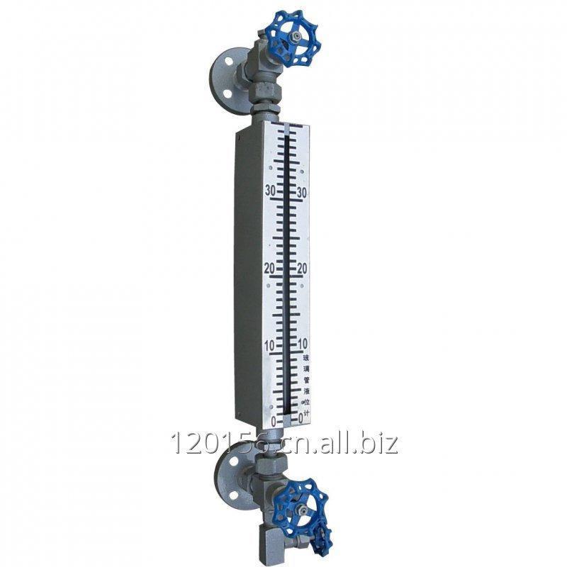 Buy Igema level gauge