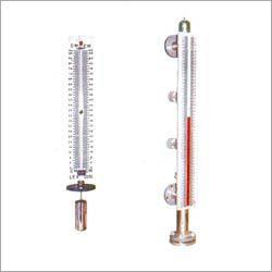 购买 Levcon level gauge