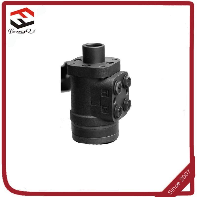 购买 BHR-500全液压转向器