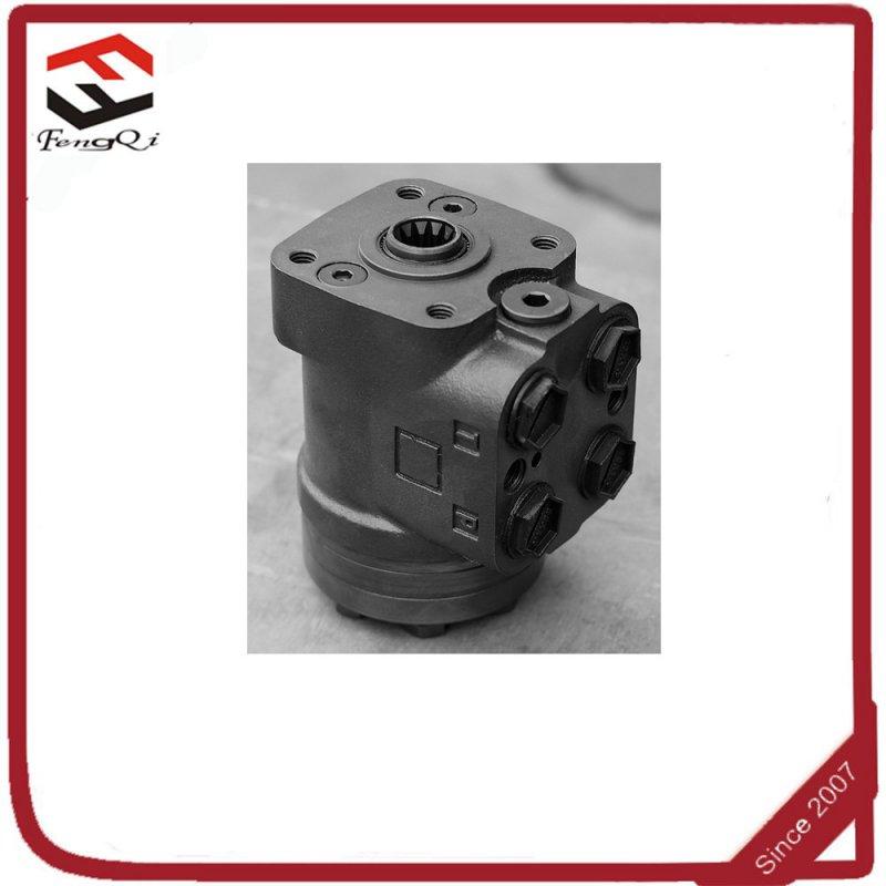 购买 BHRS系列全液压转向器