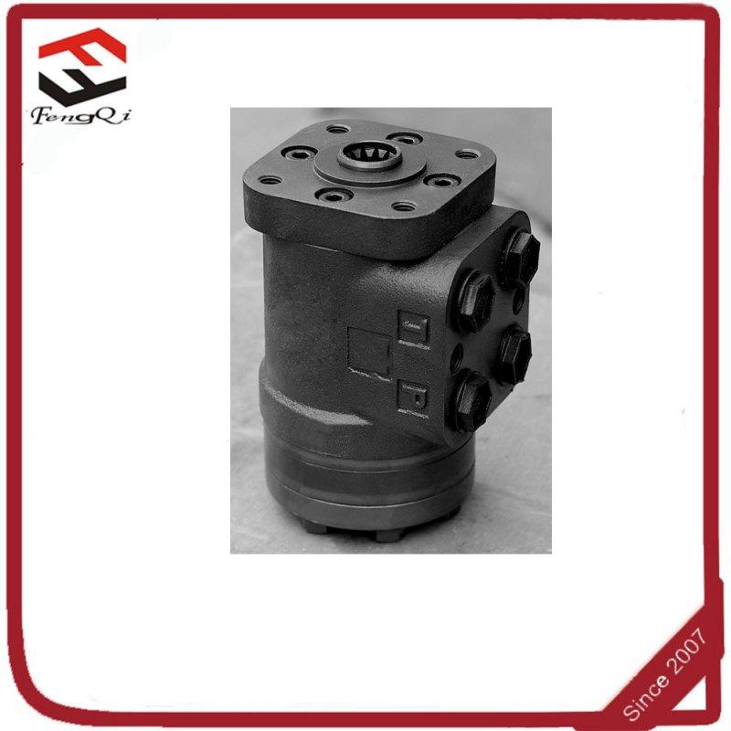 购买 BPB2-125全液压转向器