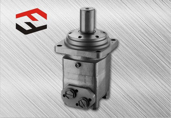 购买 高质量液压马达BM4