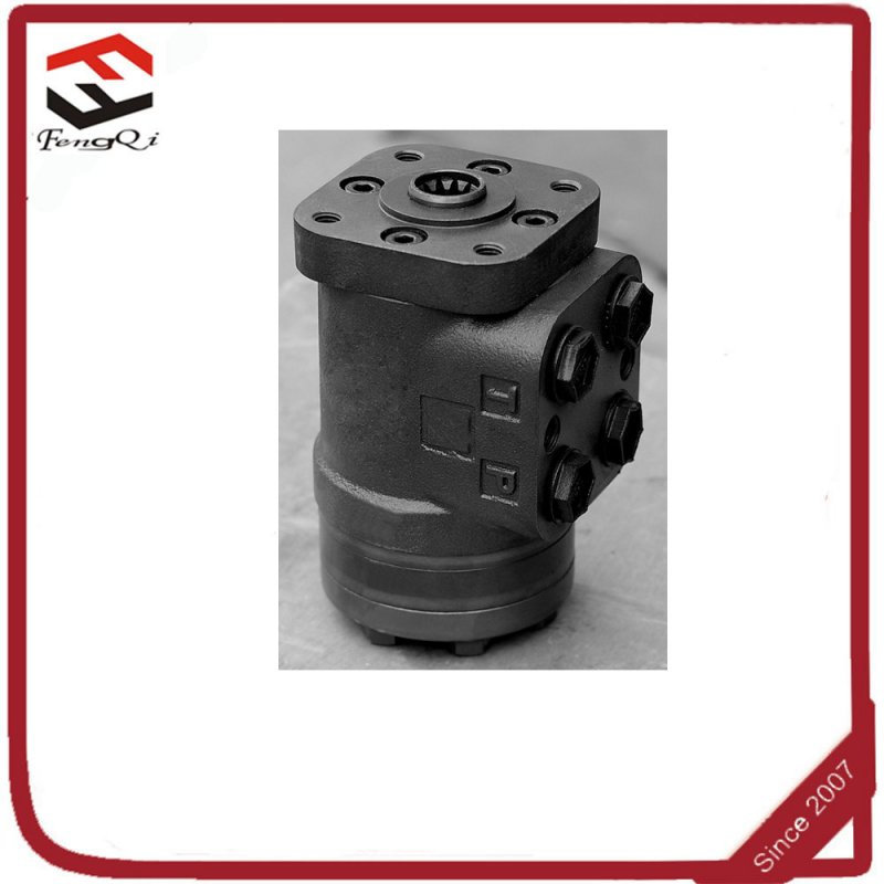 购买 BPB3-100全液压转向器
