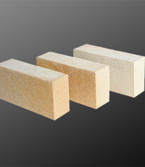 购买 Insulation Brick