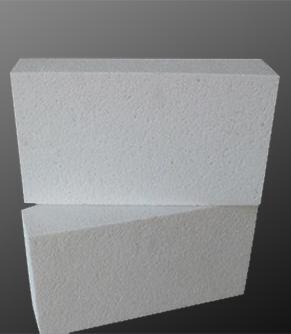 购买 Mullite Insulating Brick