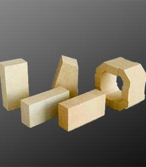 购买 High alumina brick