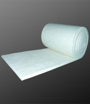 购买 Ceramic fiber blanket