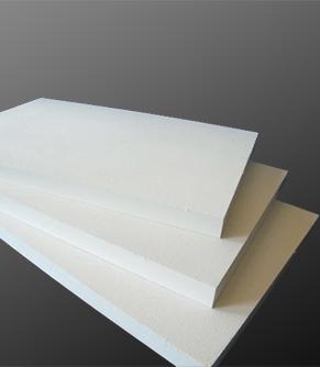 购买 Ceramic fiber board