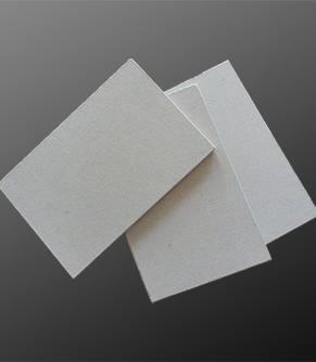 购买 650C Calcium Silicate Board