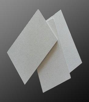 购买 1050℃ Calcium Silicate Board