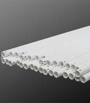 购买 Alumina ceramic roller