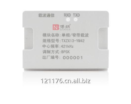 购买 Single-phase Carrier Module