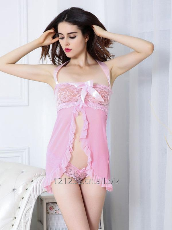 Sexy new women erotic lingerie babydolls