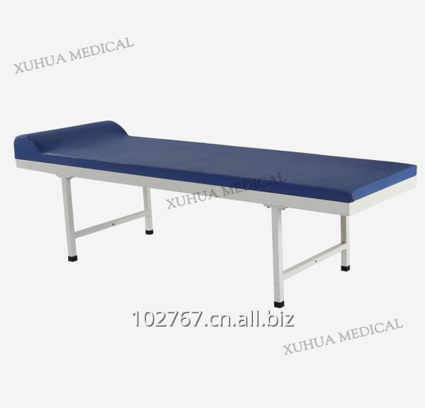 购买 Examination bed, XHJ10H