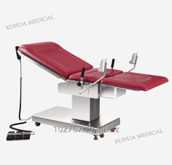 Electric Table for Gynaecology and Obstetrics, XH720J