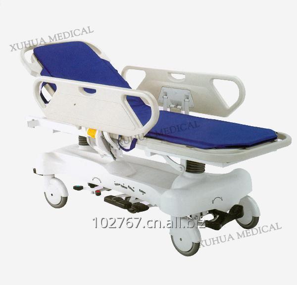 购买 Transfer bed type II, XHDJ