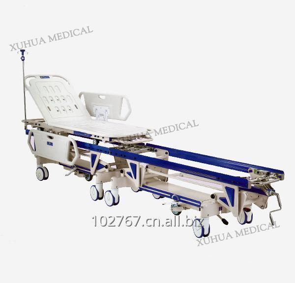 购买 Connecting stretchers for the operating room, XHDJ