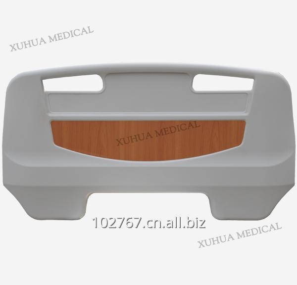 购买 Accessory head board and foot board A-1 for hospital bed
